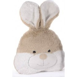 "Coussin ""Lapin"""