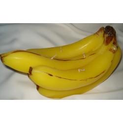 Bougie Fruit banane