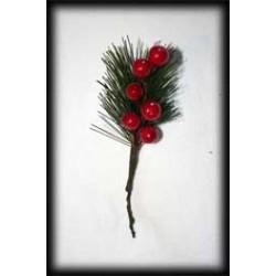 Bouquet Pin mini