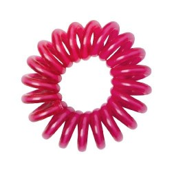 1 Bracelet ressort...