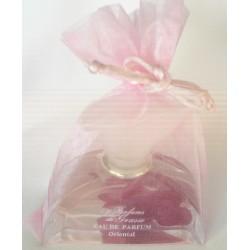 "Parfum de Grasse ""Oriental"""