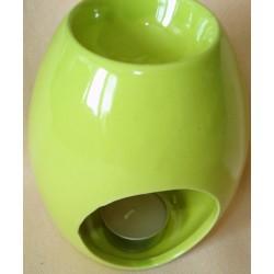 Brûle parfum Vert