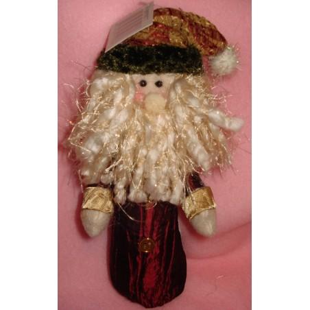 "Peluche ""Père Noël"""